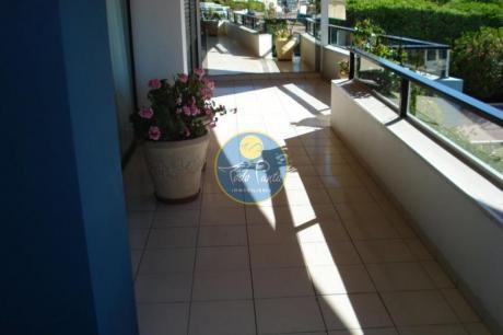 Apartamentos En Península: Tdp2443a