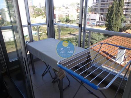 Apartamentos En Aidy Grill: Tdp3218a