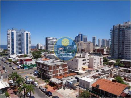 Apartamentos En Península: Tdp3244a