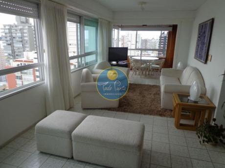 Apartamentos En Península: Tdp3407a