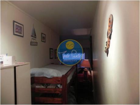 Apartamentos En Península: Tdp3588a