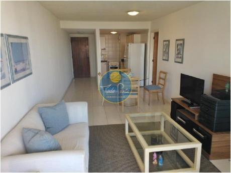 Apartamentos En Península: Tdp3818a