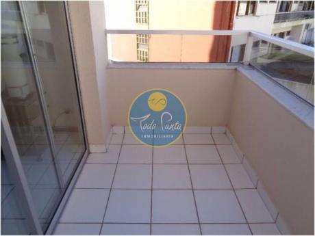 Apartamentos En Aidy Grill: Tdp3972a