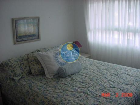 Apartamentos En Península: Tdp438a