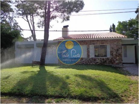 Casas En Pinares: Tdp4591c