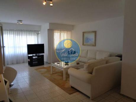 Apartamentos En Península: Tdp4900a