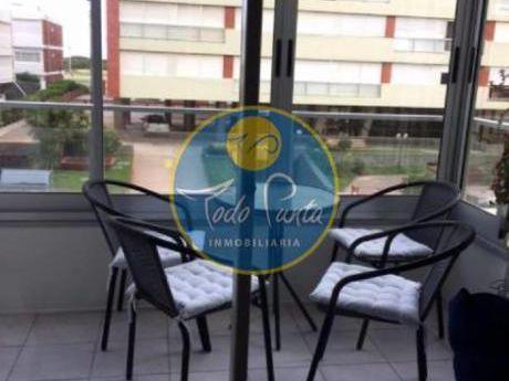 Apartamentos En Península: Tdp4955a