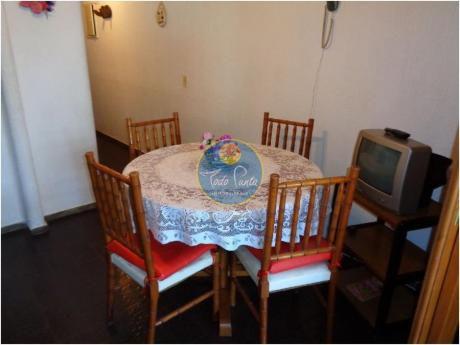 Apartamentos En Península: Tdp619a