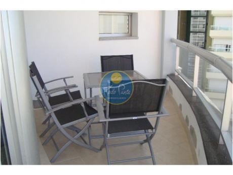Apartamentos En Aidy Grill: Tdp987a
