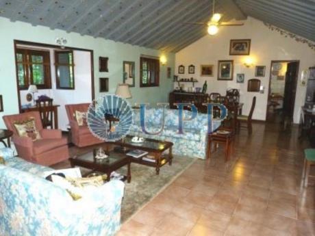 Casas En Rincón Del Indio: Upp1031c