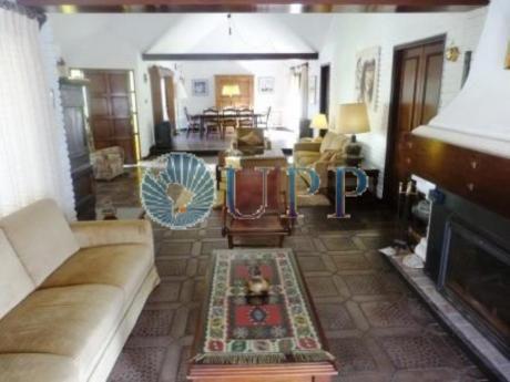 Casas En Aidy Grill: Upp1097c