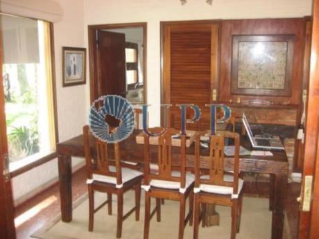 Casas En San Rafael: Upp175c