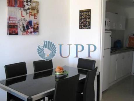 Apartamentos En Aidy Grill: Upp2003a