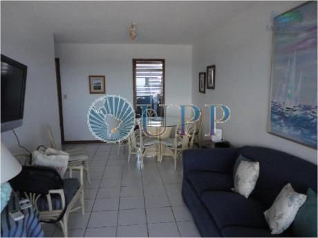 Apartamentos En Península: Upp2248a