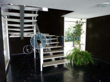 Apartamentos En Aidy Grill: Upp2259a