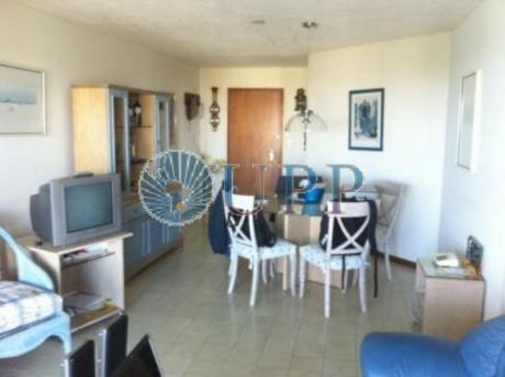 Apartamentos En Roosevelt: Upp274a