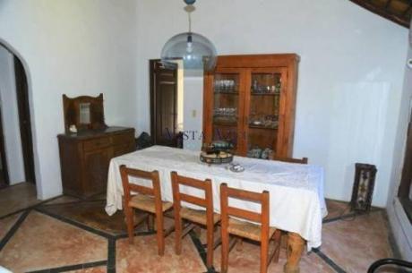 Casas En Punta Del Este: Vaz5018c