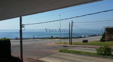 Apartamentos En Península: Vaz5022a