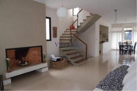 Casas En La Barra: Vaz5028c