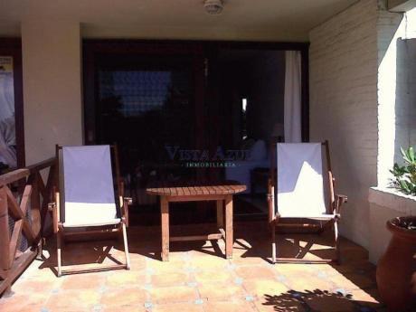 Apartamentos En La Barra: Vaz5040a