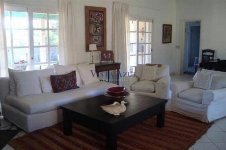 Casas En La Barra: Vaz5042c