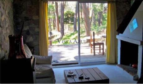 Casas En Montoya: Vaz5045c