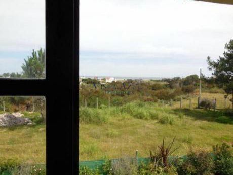 Casas En San Carlos: Vaz5049c