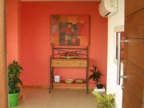 Casas En San Carlos: Vaz5076c