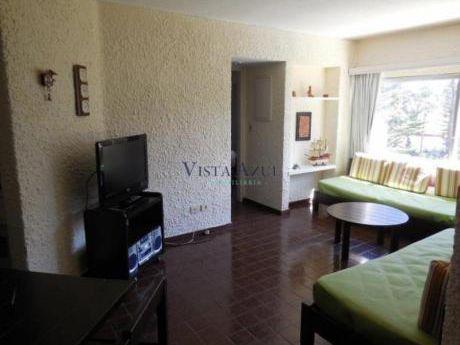 Apartamentos En Roosevelt: Vaz5098a