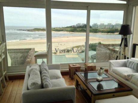 Apartamentos En La Barra: Vaz5116a