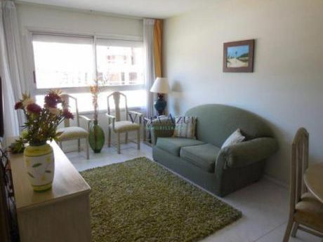 Apartamentos En Roosevelt: Vaz5123a