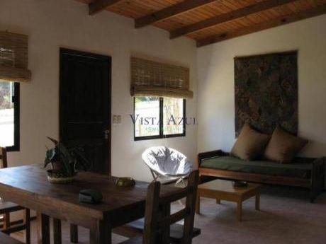 Casas En Montoya: Vaz5136c