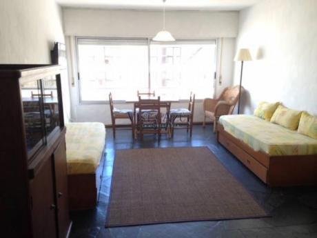 Apartamentos En Península: Vaz5154a