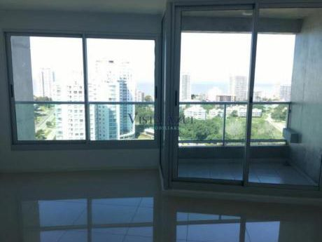 Apartamentos En Roosevelt: Vaz5155a