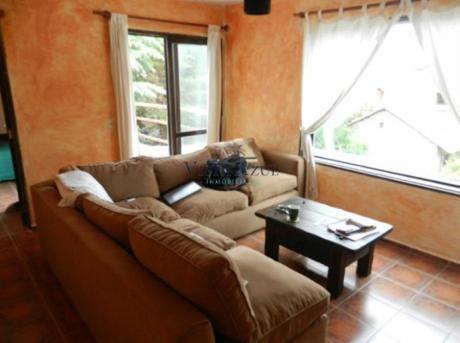 Casas En Montoya: Vaz5164c