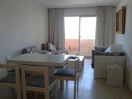 Apartamentos En Península: Vaz5169a