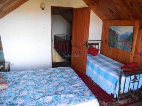 Casas En Punta Del Este: Vaz5177c