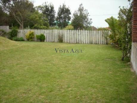 Casas En Punta Del Este: Vaz5192c
