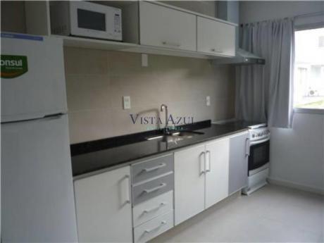 Apartamentos En La Barra: Vaz5209a