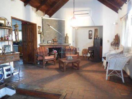 Casas En Playa Las Grutas: Vaz5210c