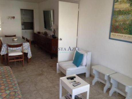 Apartamentos En Península: Vaz5220a