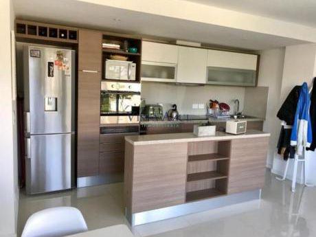 Apartamentos En Roosevelt: Vaz5240a