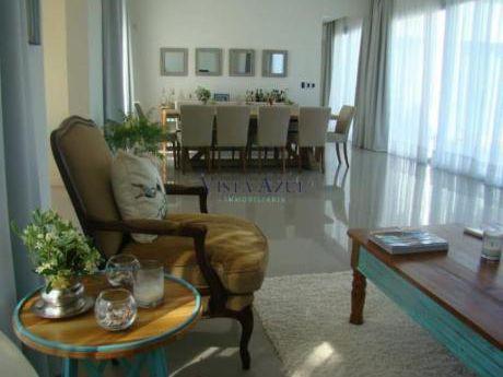 Casas En Beverly Hills: Vaz5258c
