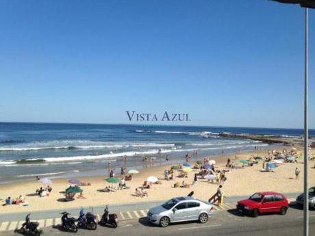 Apartamentos En Península: Vaz5275a