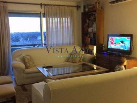 Apartamentos En Aigua : Vaz5289a