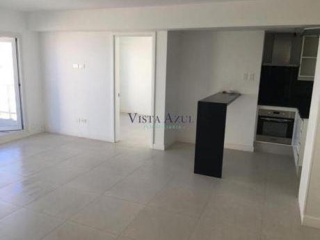 Apartamentos En Península: Vaz5334a