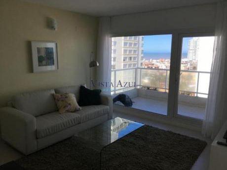 Apartamentos En Península: Vaz5335a