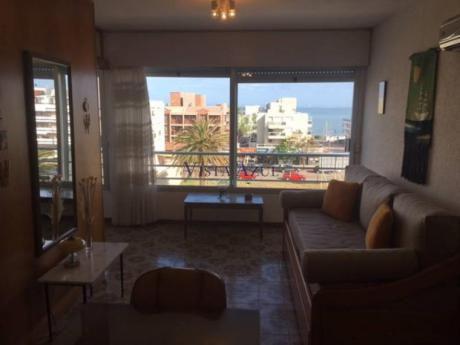 Apartamentos En Península: Vaz5347a