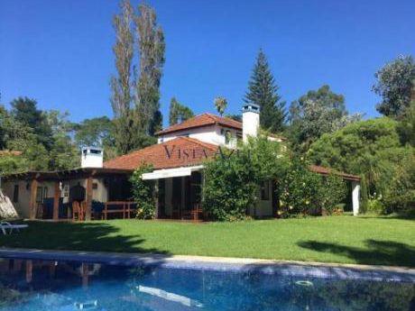 Casas En Golf: Vaz5352c
