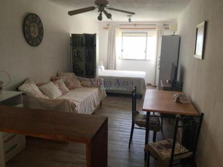 Apartamentos En Aidy Grill: Vaz5378a